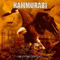 Hammurabi - The Extinction Root