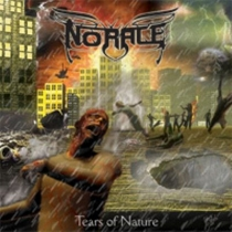 Norace - Tears of Nature